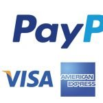 Camel Paypal Credit Card